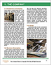 0000076201 Word Template - Page 3