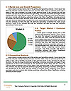 0000076201 Word Template - Page 7