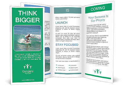 0000076202 Brochure Template
