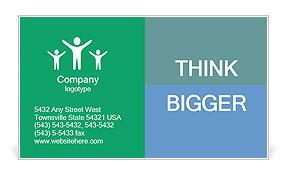 0000076202 Business Card Templates