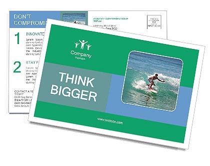 0000076202 Postcard Templates
