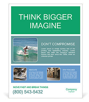0000076202 Poster Template