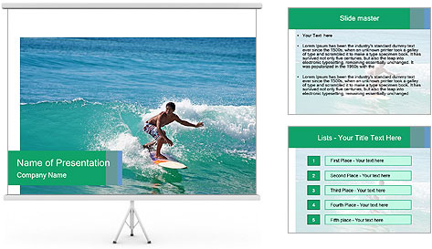 0000076202 PowerPoint Template