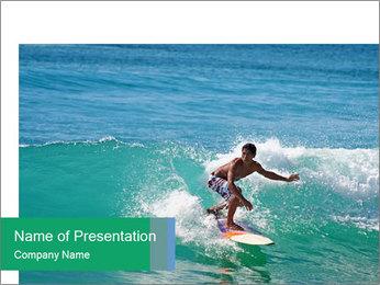 0000076202 PowerPoint Template - Slide 1