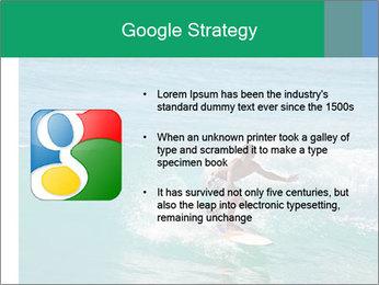 0000076202 PowerPoint Template - Slide 10