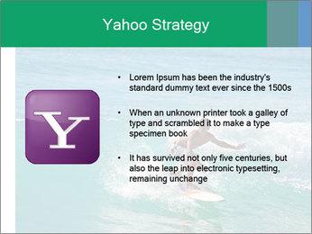 0000076202 PowerPoint Template - Slide 11
