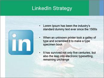 0000076202 PowerPoint Template - Slide 12