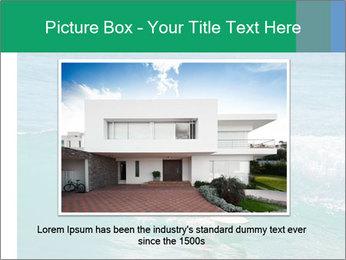 0000076202 PowerPoint Template - Slide 15