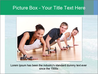 0000076202 PowerPoint Template - Slide 16