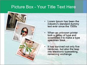 0000076202 PowerPoint Template - Slide 17