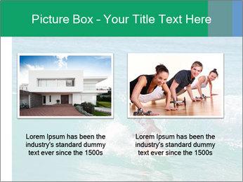 0000076202 PowerPoint Template - Slide 18
