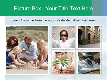 0000076202 PowerPoint Template - Slide 19
