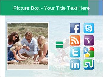 0000076202 PowerPoint Template - Slide 21