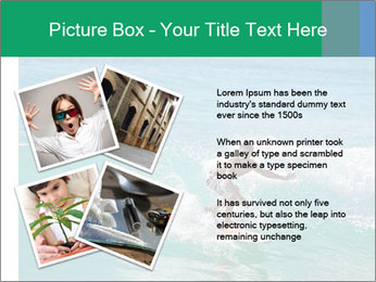 0000076202 PowerPoint Template - Slide 23