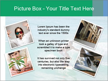 0000076202 PowerPoint Template - Slide 24