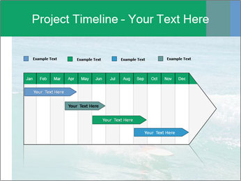 0000076202 PowerPoint Template - Slide 25