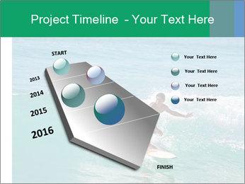 0000076202 PowerPoint Template - Slide 26
