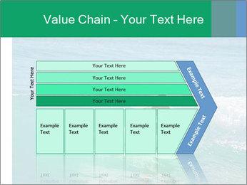 0000076202 PowerPoint Template - Slide 27