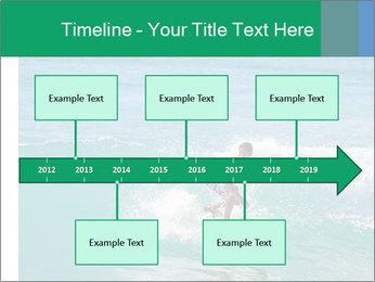 0000076202 PowerPoint Template - Slide 28