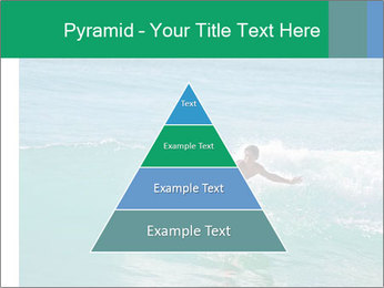 0000076202 PowerPoint Template - Slide 30