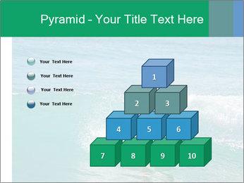 0000076202 PowerPoint Template - Slide 31