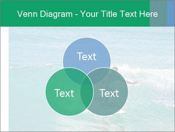 0000076202 PowerPoint Template - Slide 33
