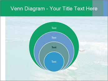 0000076202 PowerPoint Template - Slide 34
