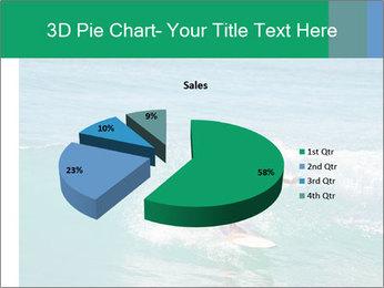 0000076202 PowerPoint Template - Slide 35
