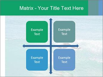0000076202 PowerPoint Template - Slide 37