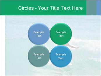0000076202 PowerPoint Template - Slide 38