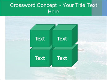 0000076202 PowerPoint Template - Slide 39