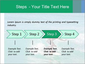 0000076202 PowerPoint Template - Slide 4