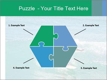 0000076202 PowerPoint Template - Slide 40