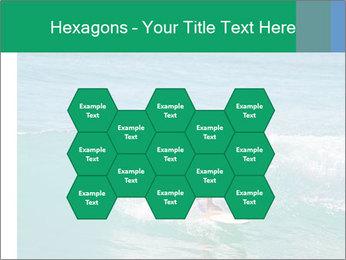 0000076202 PowerPoint Template - Slide 44