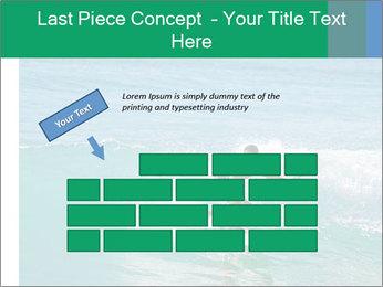 0000076202 PowerPoint Template - Slide 46
