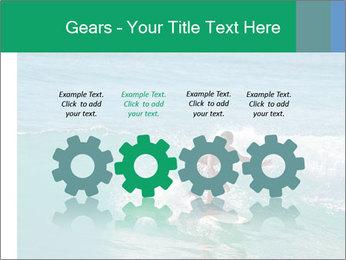 0000076202 PowerPoint Template - Slide 48