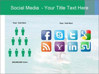 0000076202 PowerPoint Template - Slide 5