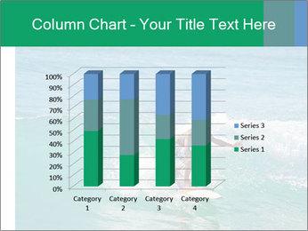 0000076202 PowerPoint Template - Slide 50