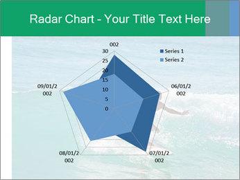 0000076202 PowerPoint Template - Slide 51