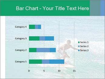 0000076202 PowerPoint Template - Slide 52