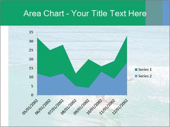 0000076202 PowerPoint Template - Slide 53