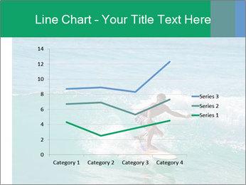 0000076202 PowerPoint Template - Slide 54