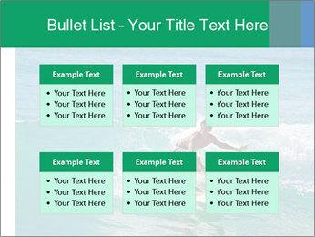 0000076202 PowerPoint Template - Slide 56