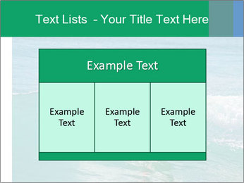 0000076202 PowerPoint Template - Slide 59