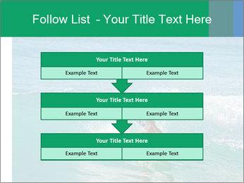 0000076202 PowerPoint Template - Slide 60