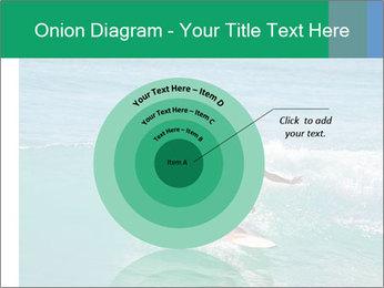0000076202 PowerPoint Template - Slide 61
