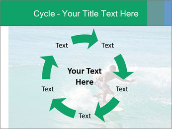 0000076202 PowerPoint Template - Slide 62