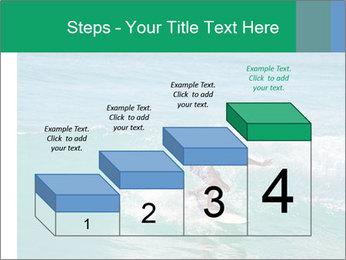 0000076202 PowerPoint Template - Slide 64