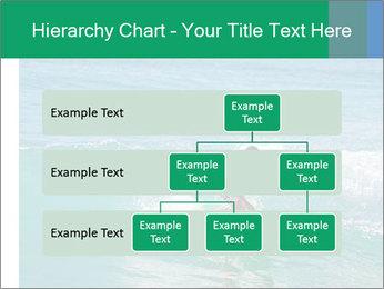 0000076202 PowerPoint Template - Slide 67