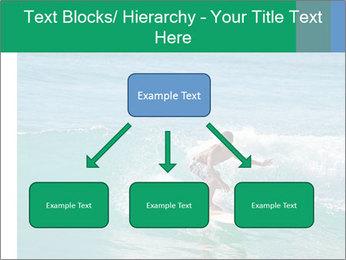 0000076202 PowerPoint Template - Slide 69